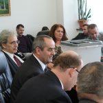 Gjyqtarja Manushe Karaqi zgjidhet anëtare e KGJK-së