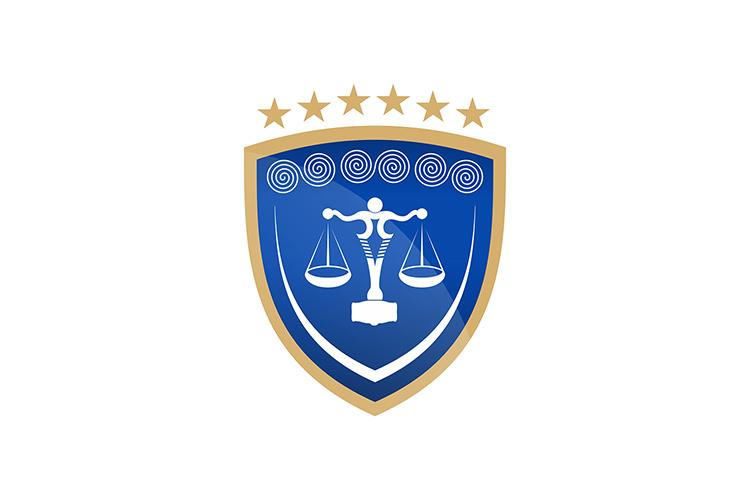 Tri gjyqtare  të Dhomës Posaçme  – kandidate për anëtarë të KGJK-së
